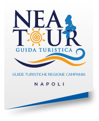 Neatour